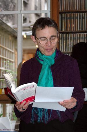 Poezibao Poetes Fiches Bio Bilbiographiques
