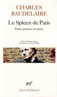 https://i2.wp.com/poezibao.typepad.com/poezibao/images/240106_baudelaire.jpg