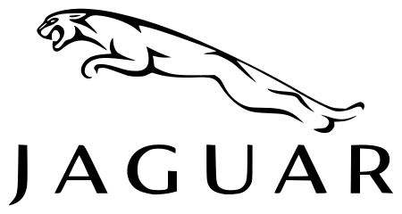 jaguar_logo
