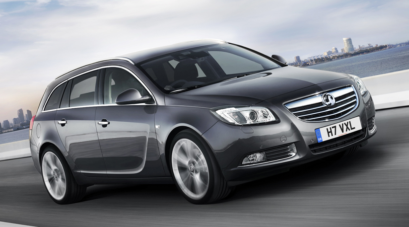 vauxhall_insignia_estate