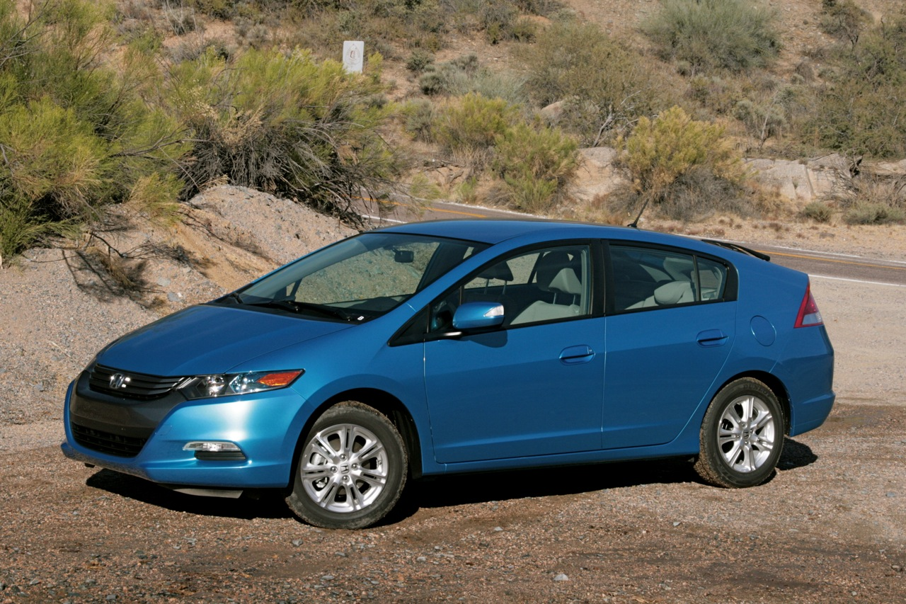 honda_insight_11