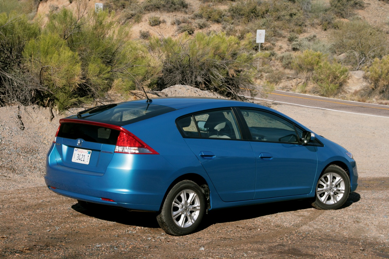 honda_insight_21