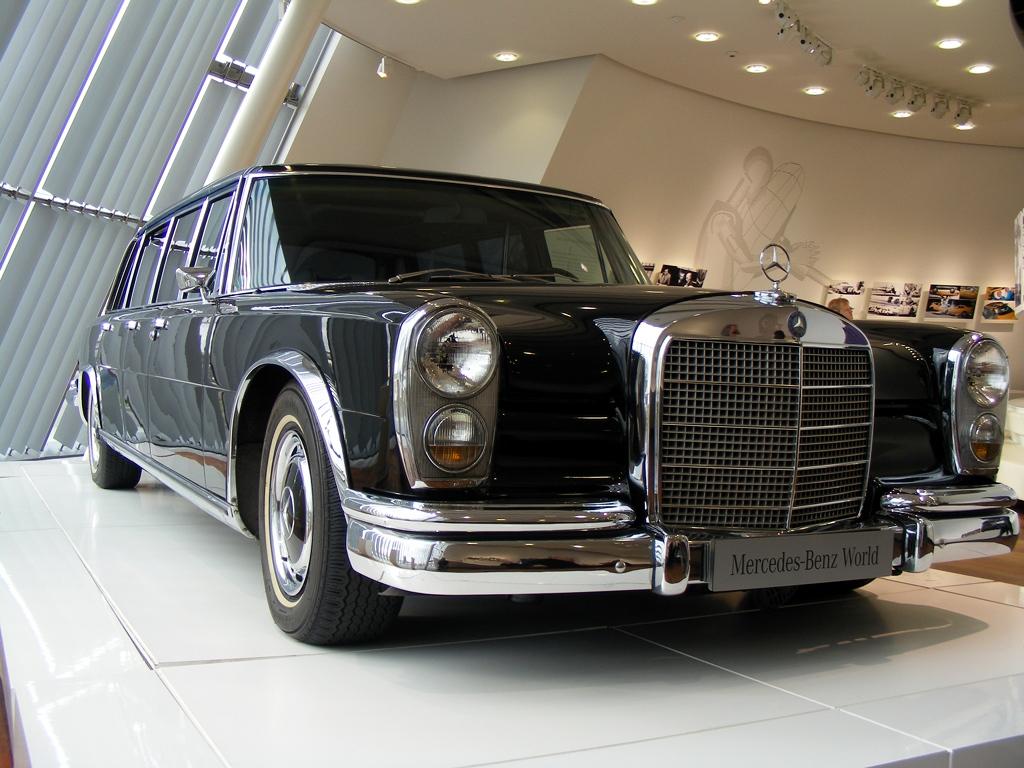 1963_dscf0536