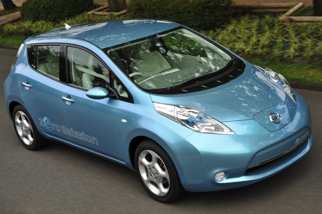 Nissan_LEAF_2