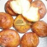 Gogosi-insiropate-pufoase-cu-iaurt-pofta-buna-cu-gina-bradea (3)
