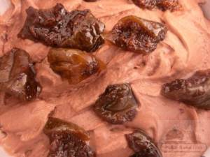 pofta-buna-gina-bradea-tort-ganache-ciocolata-smochine.jpeg (4)