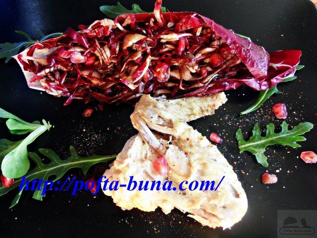 pofta-buna-gina-bradea-salata-de-radicchio-cu-rodie-otet-balsamic.jpeg (5)