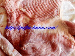 bradea-pofta-buna-rulada-din-carne-vitel-fructe-fenicul.jpeg (2)