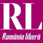 Romania Libera online
