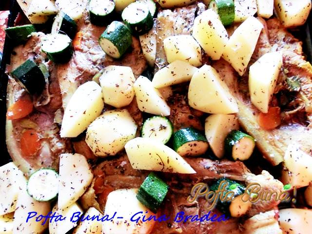 pofta-buna-gina-bradea-jambon-pulpa-de-porc-la-tava (2)