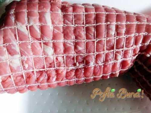Carnea de vita-vitel se mananca in sange sau bine facuta?