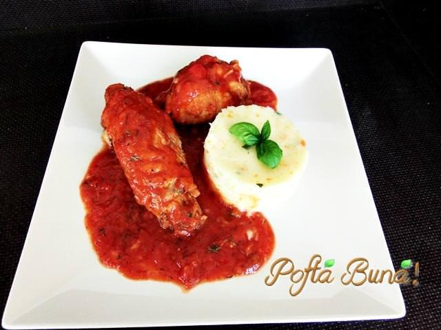 pofta-buna-gina-bradea-sos-tomat (2)