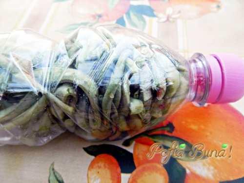 fasole-verde-pentru-iarna-fara-conservanti-pofta-buna-gina-bradea (1)