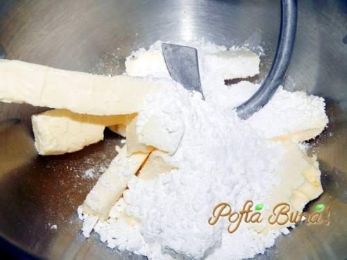 aluat-fraged-cu-unt-pofta-buna-gina-bradea (3)