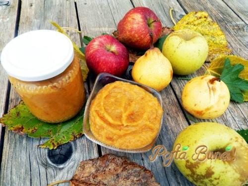 marmelada-fina-fara-zahar-pofta-buna-gina-bradea (2)