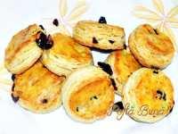 scones-dulci-cu-merisoare-si-stafide-pofta-buna-gina-bradea (7)