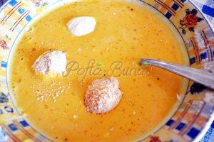 Cascaval-mozzarella-branza-pane-pofta-buna-cu-gina-bradea (2)