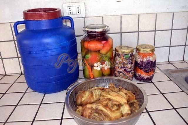 Salata-de-varza-alba-si-rosie-pofta-buna-cu-gina-bradea (1)