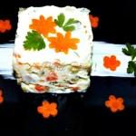 salata-boeuf-pofta-buna-gina-bradea-500x500