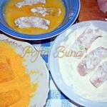 Fish-fingers-degetele-pofta-buna-cu-gina-bradea (7)