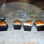 Paine-de-casa-pufoasa-cu-iaurt-pofta-buna-cu-gina-bradea (10)