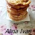 alina-ivan