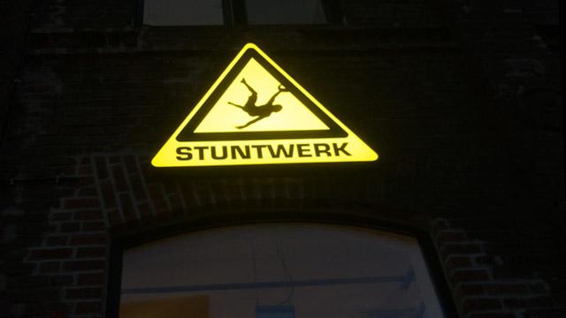 pofzak_boulderhal_stuntwerk_koln_cologne_germany_duitsland
