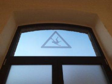 Boulderhal Stuntwerk Koln Cologne Germany Duitsland Logo