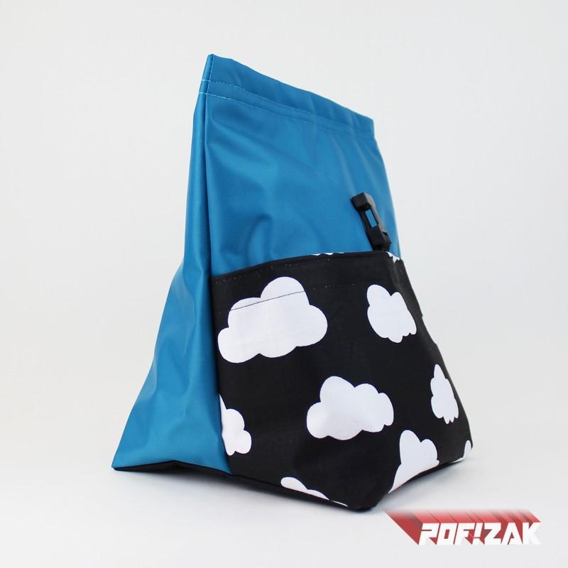 pofzak-boulder-pofzak-cloudy (1)