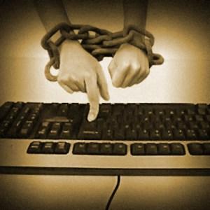 niewolnictwo pracy