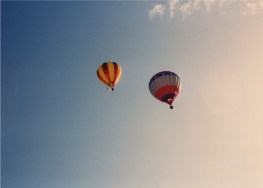 balloonsPicture2