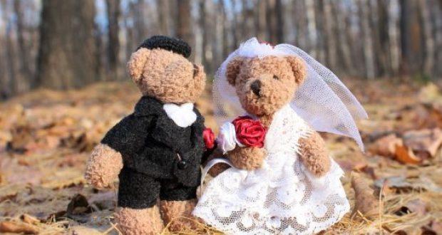 7 декабря – День Катерины-Санницы. Замуж? Жениться?