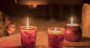13 января: День Мелании, Васильев вечер, канун Старого Нового года. Определяем погоду на 12 месяцев!