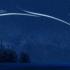 25 февраля - День Алексея Рыбного. Звёзды - к хорошем урожаю