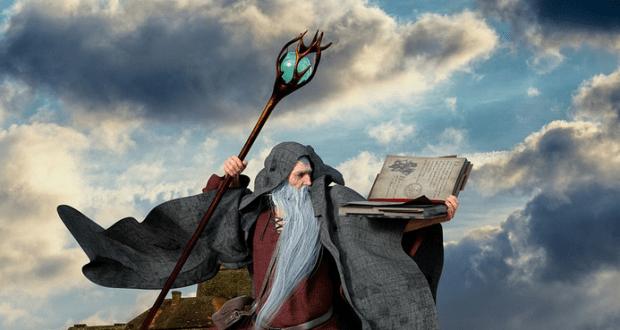 12 апреля – день Иоанна Лествичника. Домовой злится