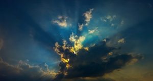 30 августа – День памяти Мирона. Славим божество осеннего солнца