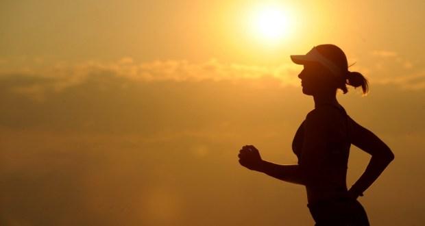 Сухо и солнечно. Прогноз погоды в Крыму на 9 сентября