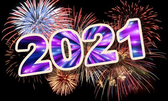 Где россияне планируют встретить Новый год — Ялта в топе предпочтений