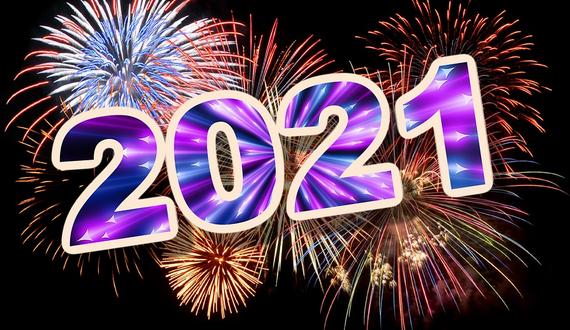 Где россияне планируют встретить Новый год - Ялта в топе предпочтений