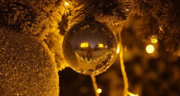 Эксперты: тур в Крым на новогодние праздники обойдётся недорого, если покупать его сейчас