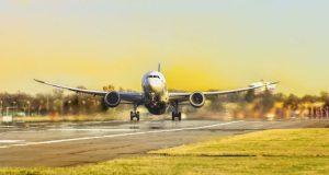 Росавиация согласовала полеты в Крым по льготной цене из дюжины городов России