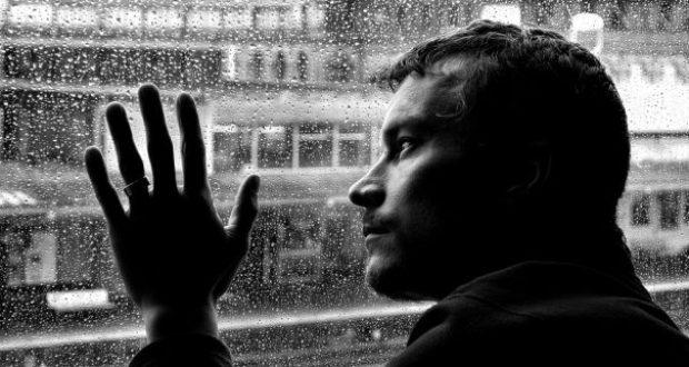 Как избежать депрессии после новогодних праздников. Совет психолога