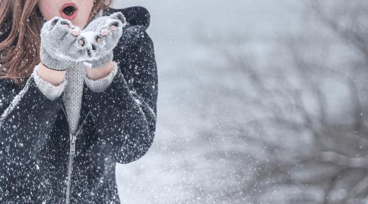 Прогноз погоды в Крыму на 28 февраля. Зима уходить не хочет