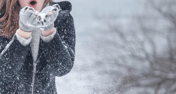 Дождь, переходящий в снег. Прогноз погоды в Крыму на 5 февраля