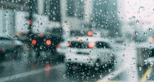 Дожди... Прогноз погоды в Крыму на 10 февраля