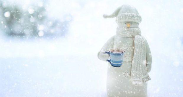 Без изменений - холодно. Прогноз погоды в Крыму на 16 февраля