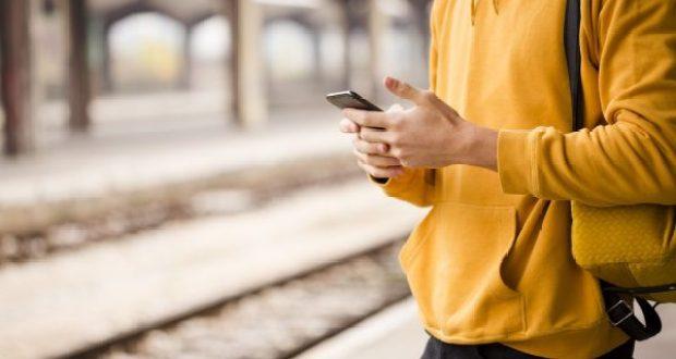 Куда путешественники планируют отправиться на поездах этим летом?