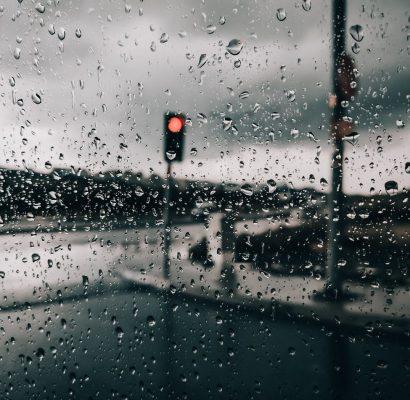 Прогноз погоды в Крыму на 22 сентября