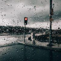 Прогноз погоды в Крыму на 19 октября