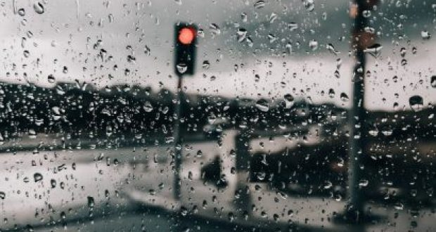 Прогноз погоды в Крыму на 15 августа